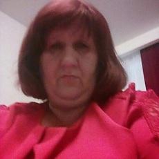 Фотография девушки Tatyana, 54 года из г. Новосибирск