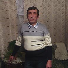 Фотография мужчины Юрий, 56 лет из г. Урюпинск