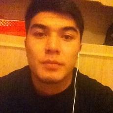 Фотография мужчины Kural, 24 года из г. Бишкек