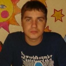 Фотография мужчины Angeldima, 31 год из г. Красный Луч