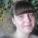 Ольга, 30 лет