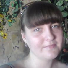 Фотография девушки Ольга, 29 лет из г. Дружковка