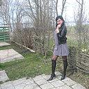 Алёна, 39 лет