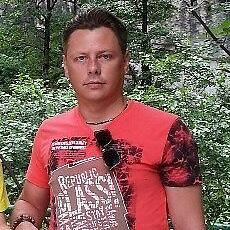Фотография мужчины Volk, 32 года из г. Орша