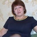 Арина, 47 лет