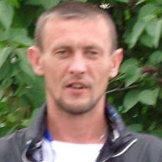 Фотография мужчины Александр, 38 лет из г. Ленинск-Кузнецкий