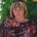 Алефтина, 61 год