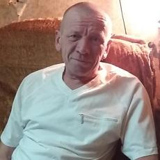 Фотография мужчины Андрей, 53 года из г. Бодайбо