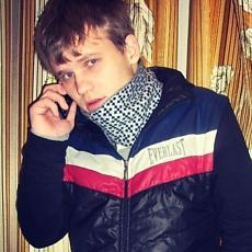 Фотография мужчины Сергей, 24 года из г. Лутугино