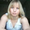Любаша, 30 лет