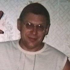 Фотография мужчины Алекс, 39 лет из г. Жлобин