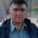 Solomon, 62 года