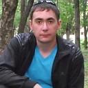 Федор, 39 лет