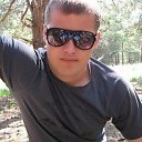 Дєеее, 32 года