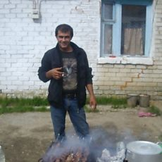 Фотография мужчины Игорь, 32 года из г. Котово