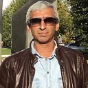 Azat, 54 года