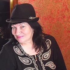 Фотография девушки Валентинка, 56 лет из г. Жодино