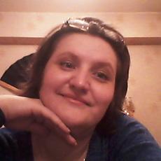 Фотография девушки Natali, 44 года из г. Чунский