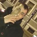 Александр, 48 лет