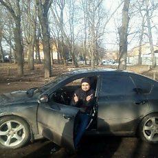 Фотография мужчины Александр, 31 год из г. Прилуки