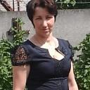 Люда, 48 лет