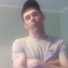 Фотография мужчины Лунатик, 32 года из г. Томск
