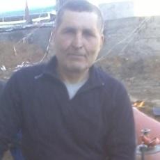 Фотография мужчины Гена, 55 лет из г. Рени