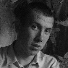 Фотография мужчины Поиск, 29 лет из г. Славянск
