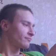 Фотография мужчины Костя, 23 года из г. Мозырь