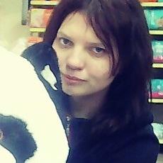 Фотография девушки Аня, 22 года из г. Кировоград