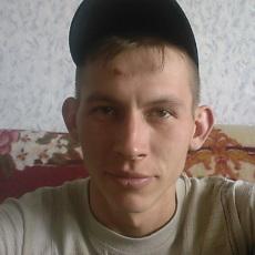 Фотография мужчины Дмитрий, 38 лет из г. Омск