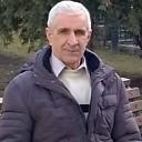 Николай, 65 лет