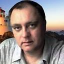 Евгений, 54 года