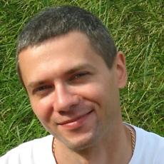 Фотография мужчины Иван, 39 лет из г. Чита