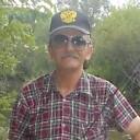 Борис, 57 лет