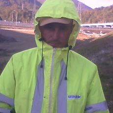 Фотография мужчины Алексей, 34 года из г. Богучар