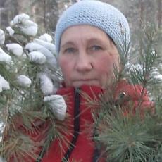 Фотография девушки Лариса, 55 лет из г. Барнаул