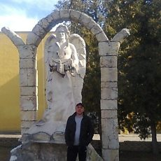 Фотография мужчины Виталий, 40 лет из г. Киев