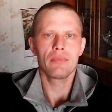 Фотография мужчины Сергей, 37 лет из г. Северобайкальск