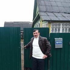 Фотография мужчины Александр, 64 года из г. Орша
