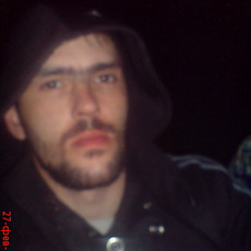 Фотография мужчины Dark, 30 лет из г. Ленинск-Кузнецкий