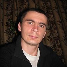 Фотография мужчины Владимир, 40 лет из г. Харьков