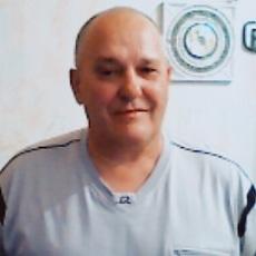 Фотография мужчины Юрий, 63 года из г. Нерюнгри