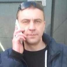 Фотография мужчины Григорий, 43 года из г. Могилев