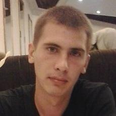Фотография мужчины Влад, 26 лет из г. Харьков