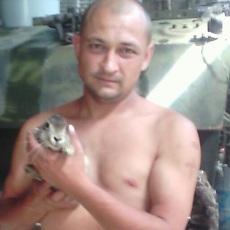 Фотография мужчины Stas, 32 года из г. Белая Церковь