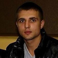 Фотография мужчины Artem, 28 лет из г. Лубны