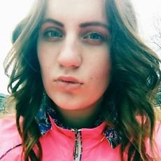 Фотография девушки Зайка, 25 лет из г. Могилев