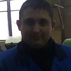 Фотография мужчины Андрей, 28 лет из г. Мариинский Посад
