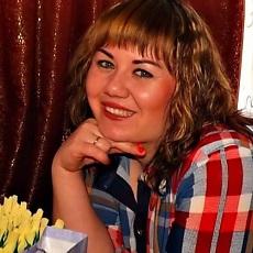 Фотография девушки Дана, 30 лет из г. Шебекино